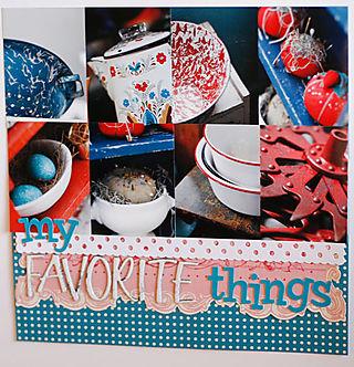 Favorite-things-2-wesized