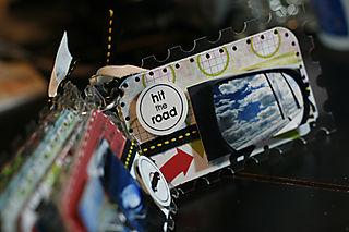 2008 07 27 015001