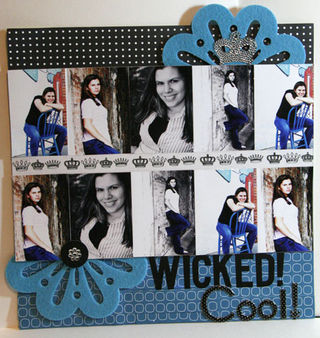 Web-wicked-cool