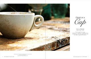 LIfeImages_006-007[1]