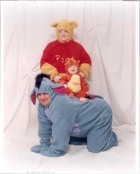 Pooh1[1]