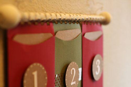 DEC 09 calendar 7