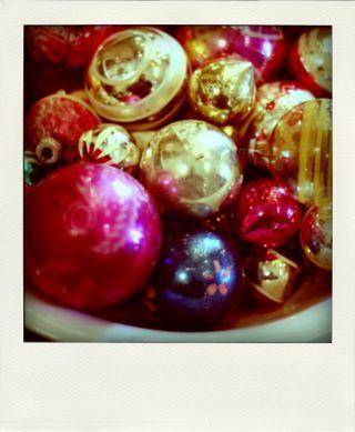 Balls-pola
