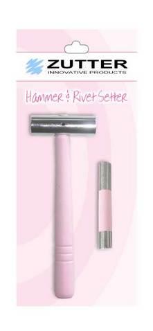Hammer-setter