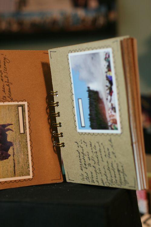 May-vacation postcard 2