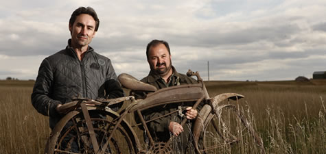 American-pickers-about-the-series[1]