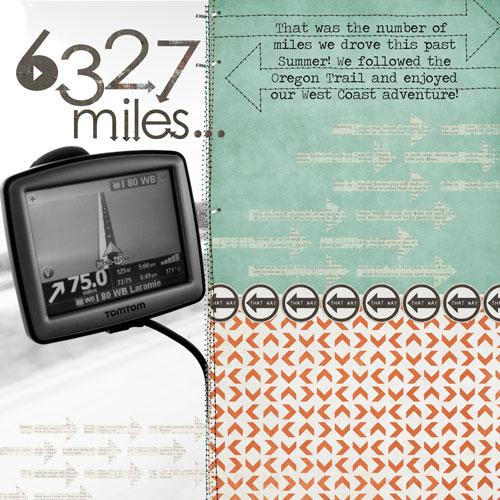 6,327-miles