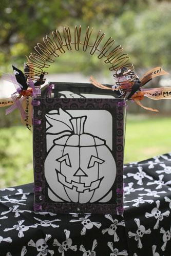 Nov-2009-halloween-web