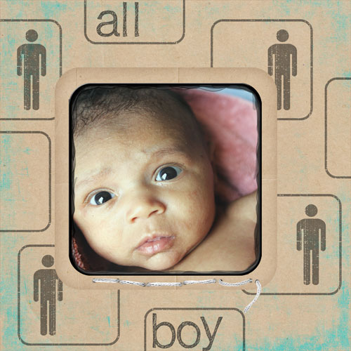 All-boy-web