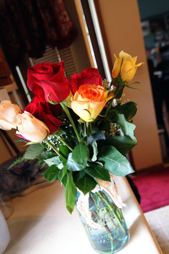 Roses-web
