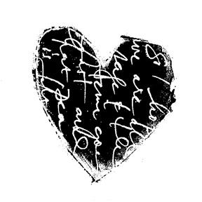 Scriptheart_lg