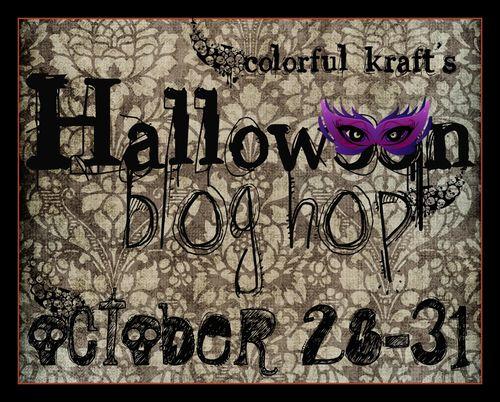 Halloween promo(3)