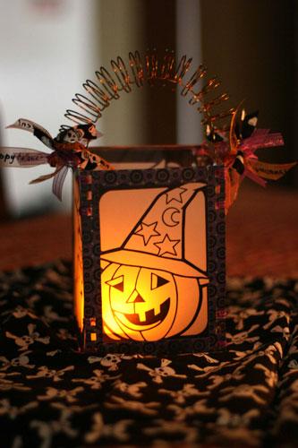 Nov-2009-halloween-2-web