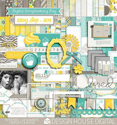 DHD-template-BlogHopCollab