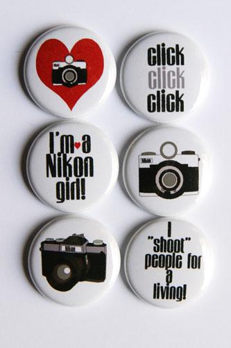 Nikon-girl