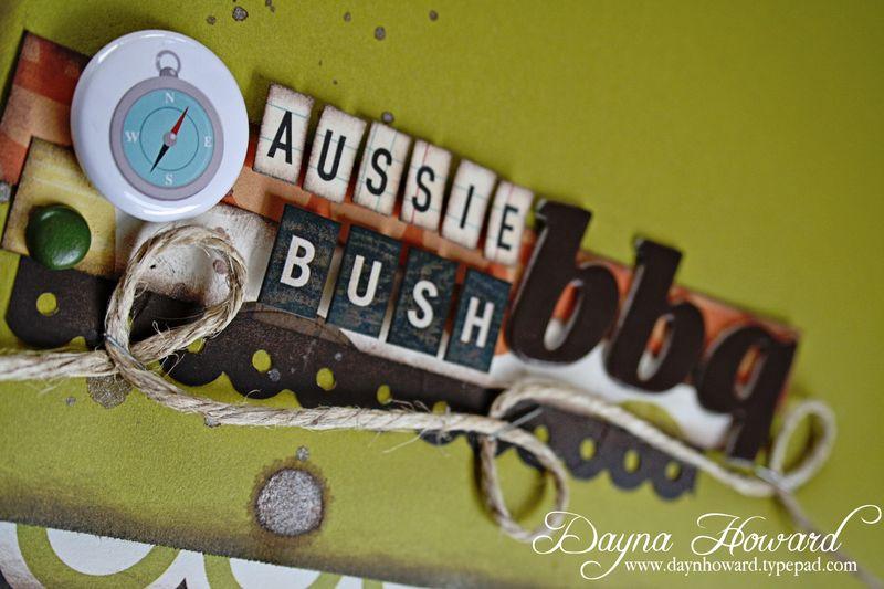 Aussie Bush BBQ (2)