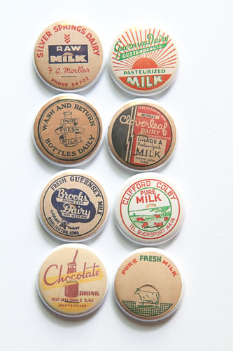Milk-caps-local-2