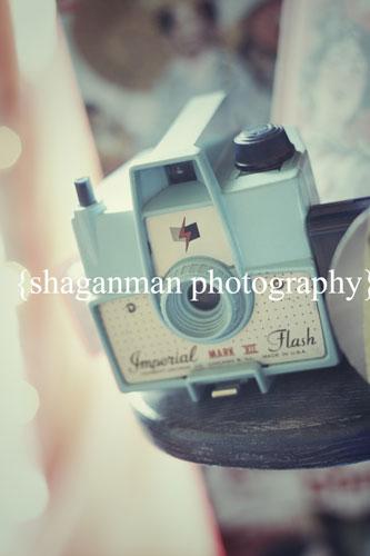Vintage-blue-camera
