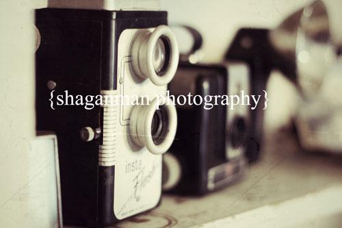 Insta-flash-camera-vintage
