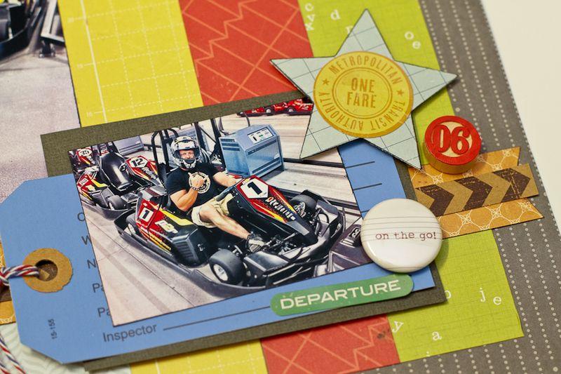 SpeedRacer_GS146_DianePayne-4