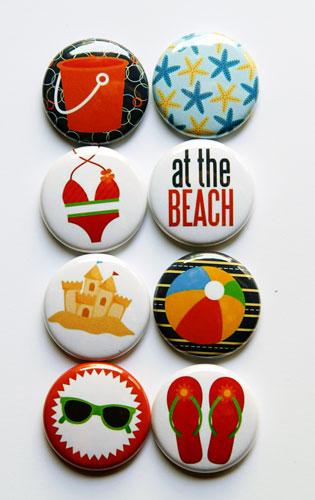 At-the-beach-1
