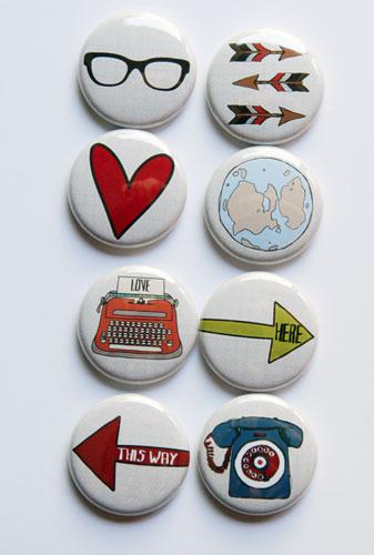 Smash-icons