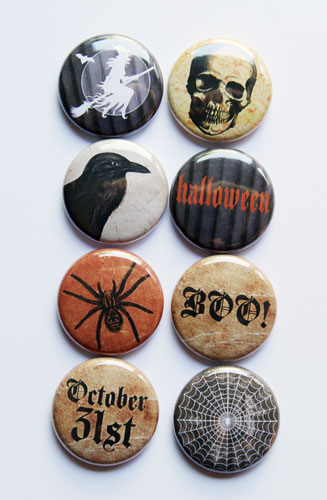 Vintage-halloween-2
