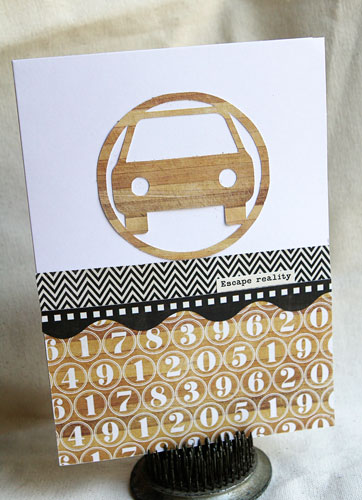 Car-cardweb
