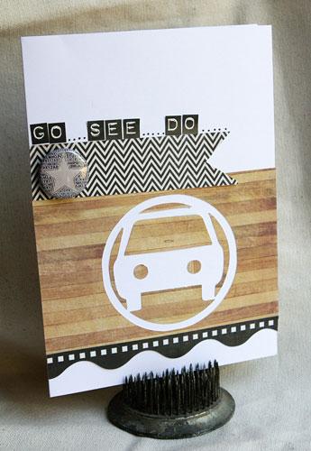 Card-card-2web