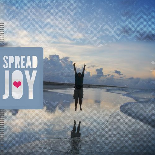 Spread-joy-1-web