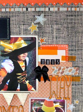American_crafts_halloween_witch_vellum_veneer
