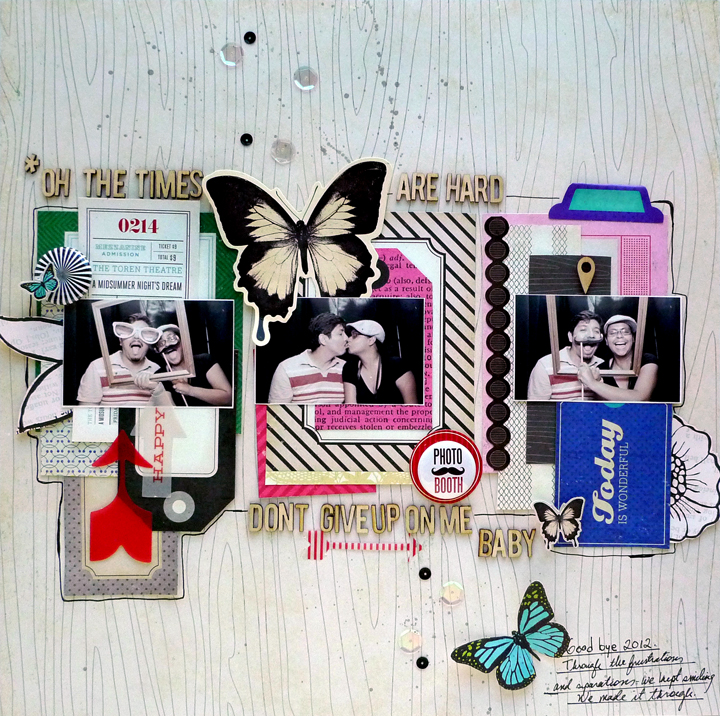 Flair_button_scrapbook_page_crate_paper