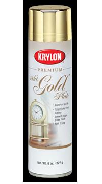 Metallicgold18kt