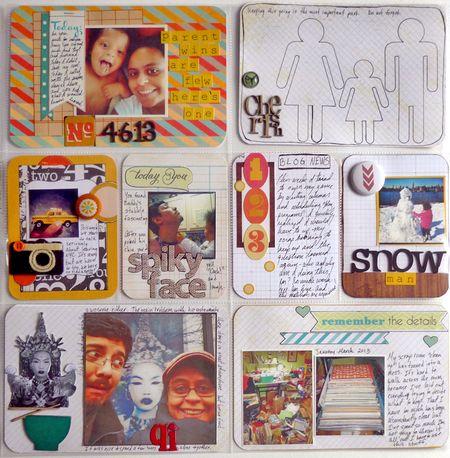 Flair_buttons_project_life_scrapbook
