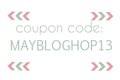 Coupon code flair