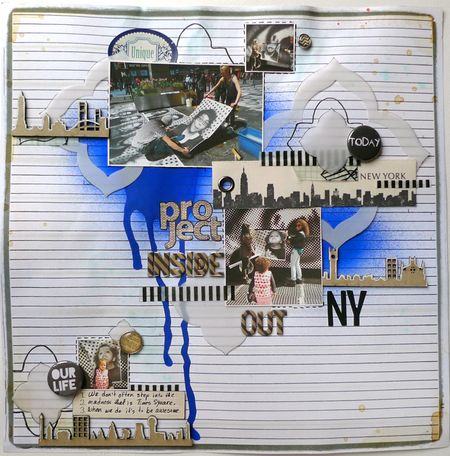 Project_art_new_york_city_flair_buttons