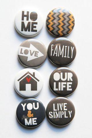 Home2_flair_badge_button_embellishment_scrapbooking