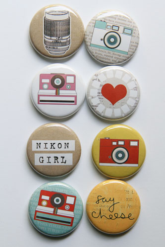 Say-cheese-Nikon