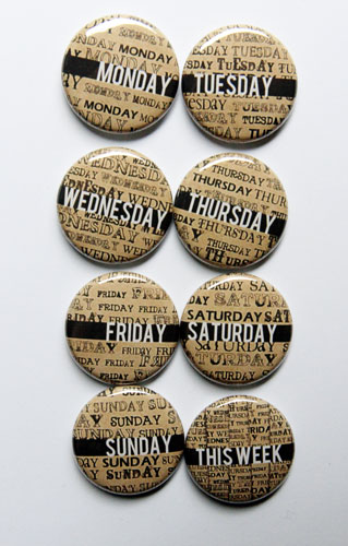 Kraft-days-of-the-week