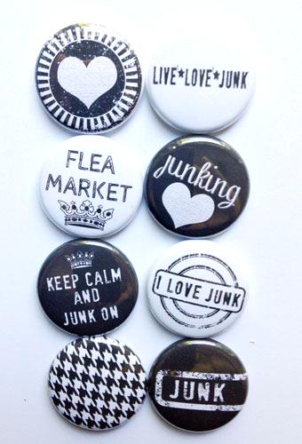I-love-junk