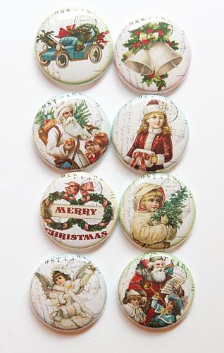 Santa-stamps-2