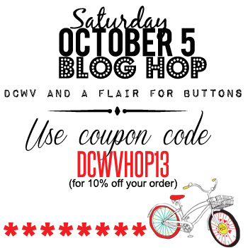 DCWV COUPON CODE