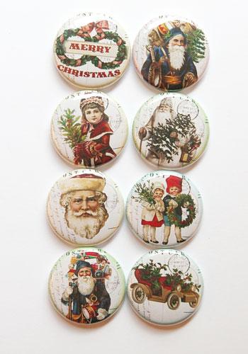 Santa-stamps-1