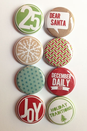 Dec-daily-2013-1