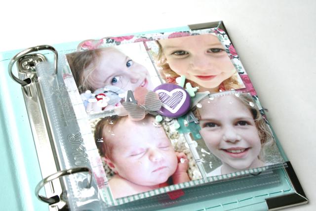 Ashli-Oliver-soapHOUSEmama-A-Flair-Flor-Buttons-Mini-1