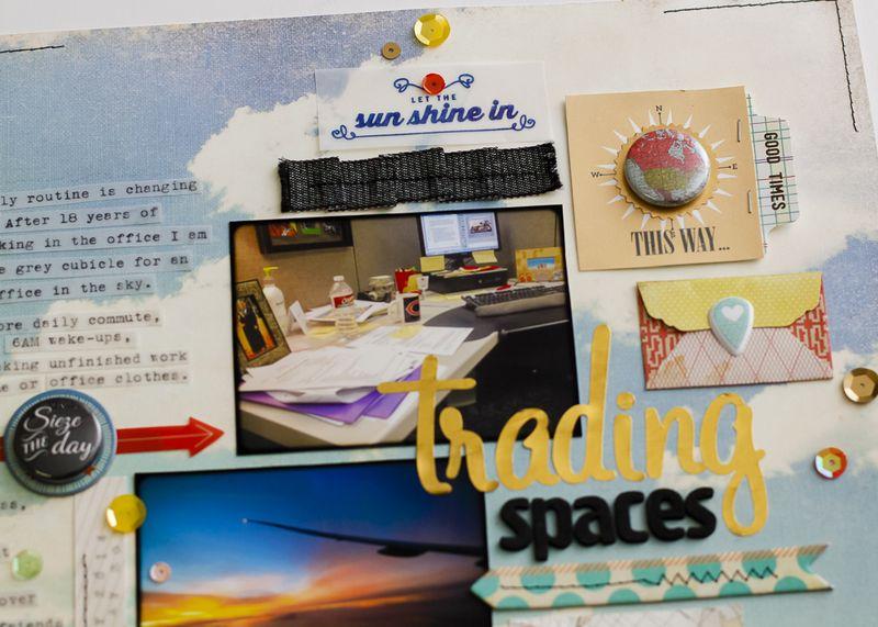 TradingSpaces_DianePayne-3