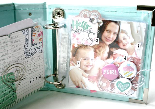 Ashli-Oliver-soapHOUSEmama-A-Flair-Flor-Buttons-Mini-a