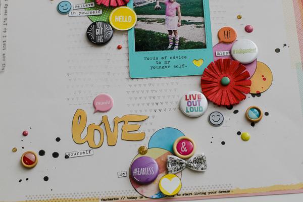 LoveYourself_DianePayne-2