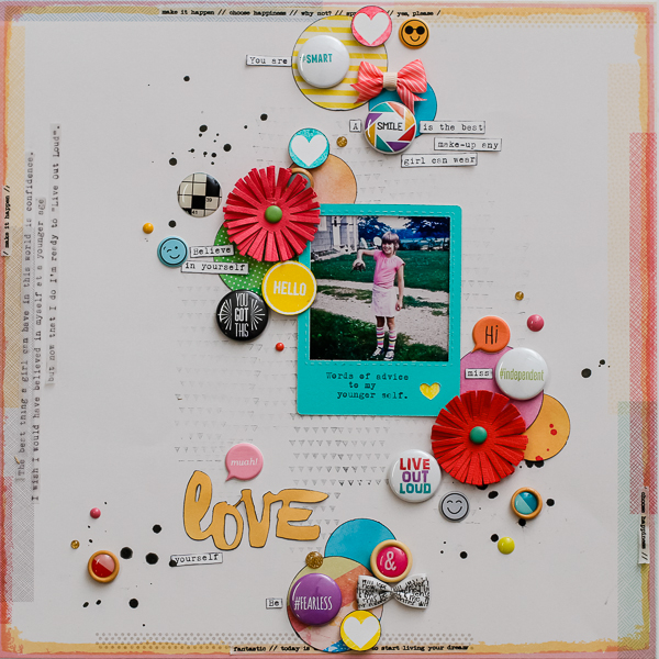 LoveYourself_DianePayne-1