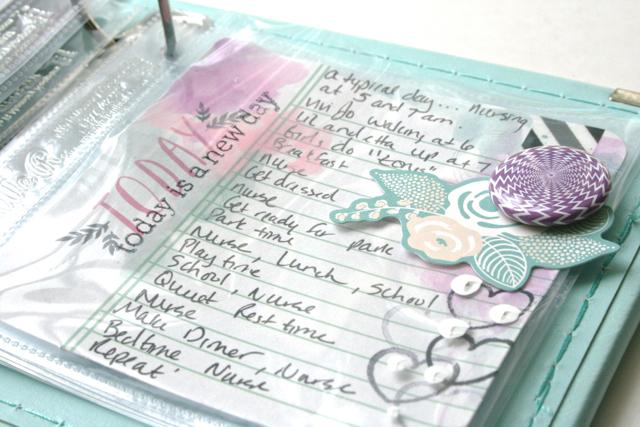 Ashli-Oliver-soapHOUSEmama-A-Flair-Flor-Buttons-Mini-8